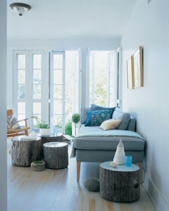 Tree-Stump-Coffee-Table-Window-Glass
