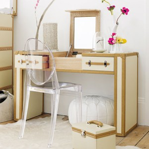 dressing-table-23