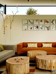 fc01f19900858bb9_7984-w422-h562-b0-p0--modern-living-room