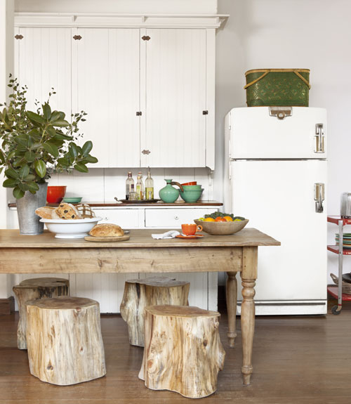 rustic-kitchen-new-country-kitchen-tree-trunks