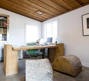 rustic-wood-furniture-office-interior-design-arborica-1