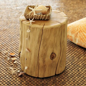 side-table_wood