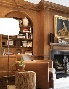 st.houzz.com-simgs-6c0168720f858165_15-3083-traditional-living-room