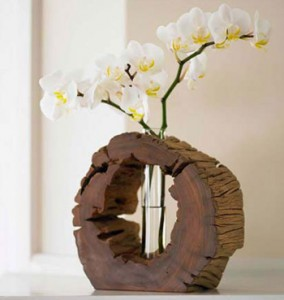 tree-stump-vases-002