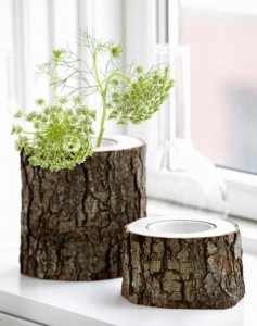 tree-stump-vases-1-500x631