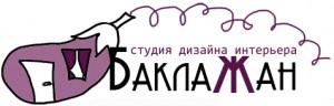 logo-bak1